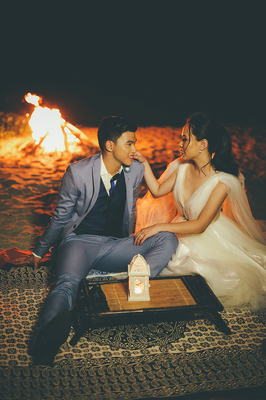 quirky-creatives-prenup-esession-zambawood-ever-bilena-ennah-trinidad-hello-and-co-jeff-galang-108