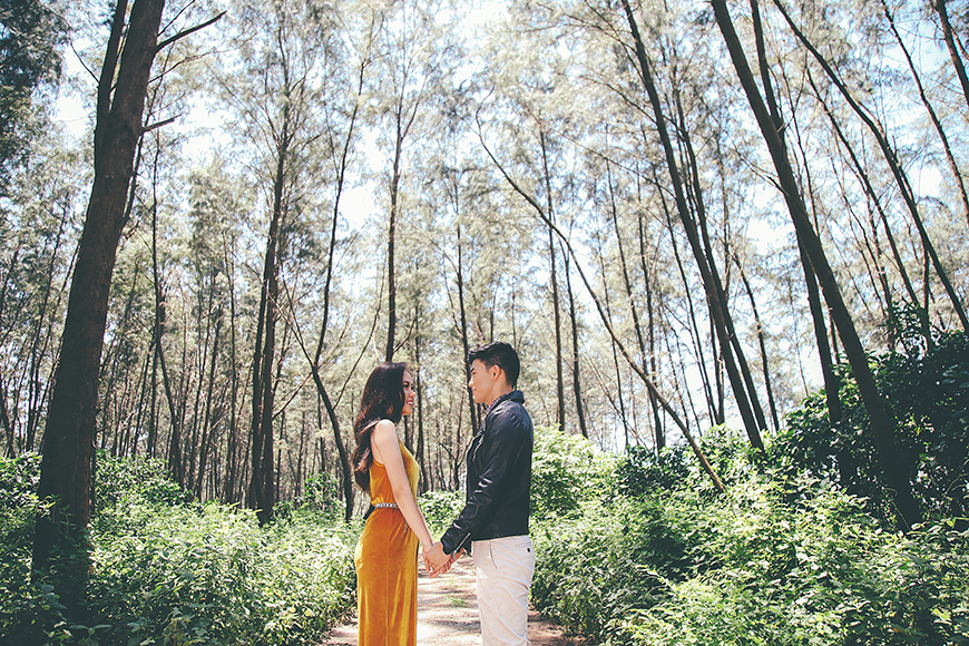 quirky-creatives-prenup-esession-zambawood-ever-bilena-ennah-trinidad-hello-and-co-jeff-galang-14