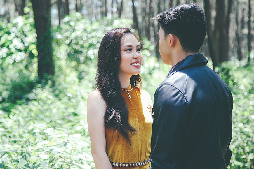 quirky-creatives-prenup-esession-zambawood-ever-bilena-ennah-trinidad-hello-and-co-jeff-galang-15