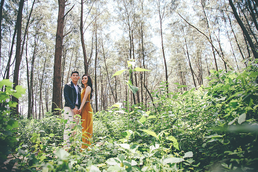 quirky-creatives-prenup-esession-zambawood-ever-bilena-ennah-trinidad-hello-and-co-jeff-galang-16