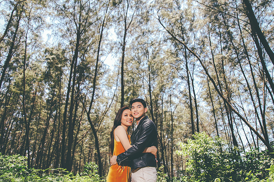 quirky-creatives-prenup-esession-zambawood-ever-bilena-ennah-trinidad-hello-and-co-jeff-galang-23