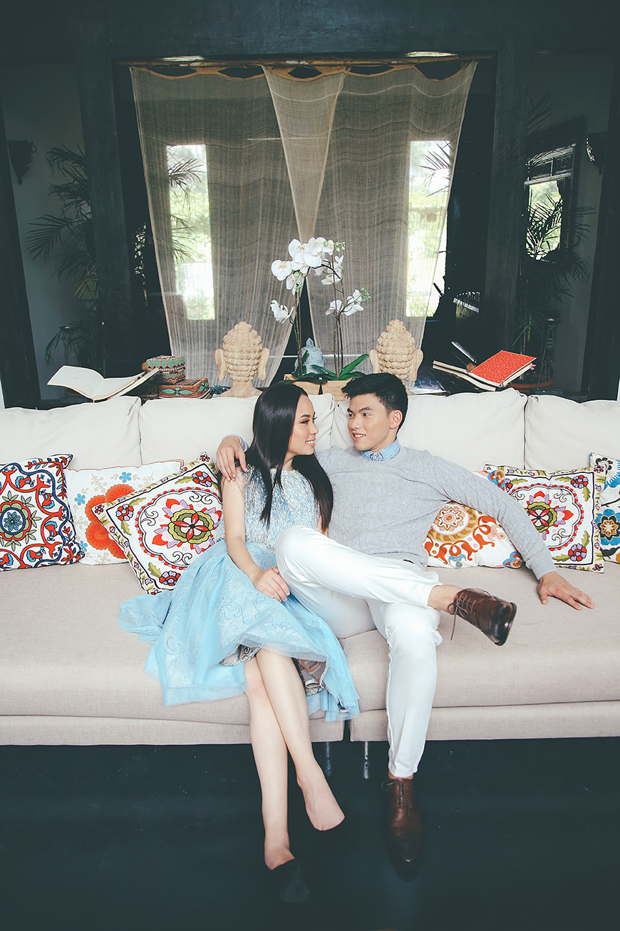 quirky-creatives-prenup-esession-zambawood-ever-bilena-ennah-trinidad-hello-and-co-jeff-galang-38