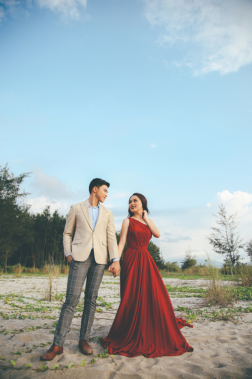quirky-creatives-prenup-esession-zambawood-ever-bilena-ennah-trinidad-hello-and-co-jeff-galang-78
