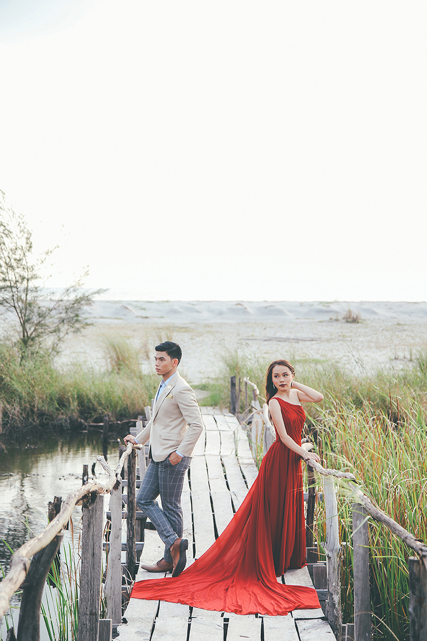 quirky-creatives-prenup-esession-zambawood-ever-bilena-ennah-trinidad-hello-and-co-jeff-galang-82