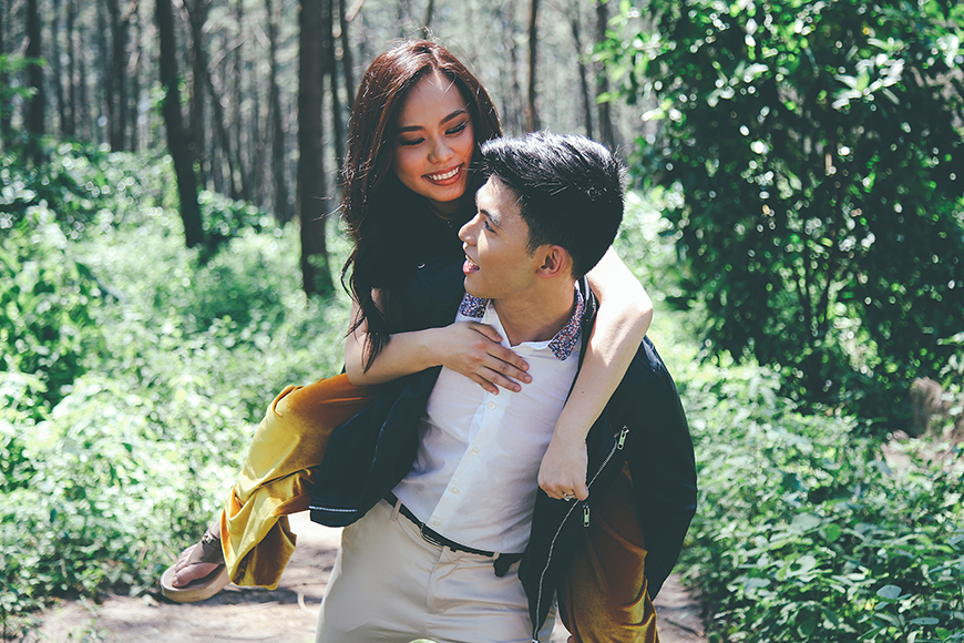 quirky-creatives-prenup-esession-zambawood-ever-bilena-ennah-trinidad-hello-and-co-jeff-galang-9