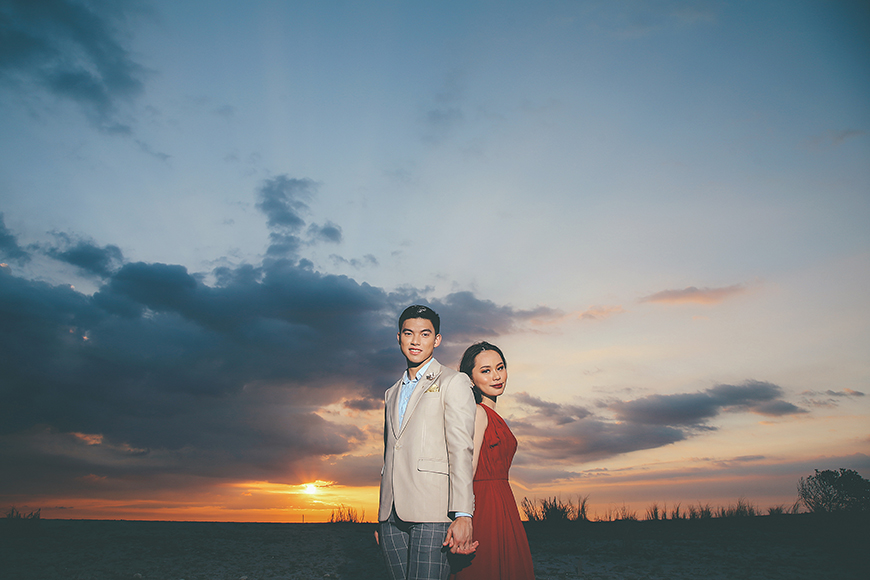 quirky-creatives-prenup-esession-zambawood-ever-bilena-ennah-trinidad-hello-and-co-jeff-galang-91